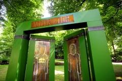 Kunst-im-Park-22
