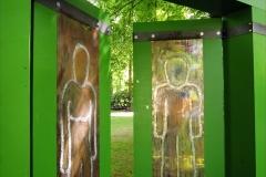 Kunst-im-Park-23