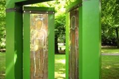 Kunst-im-Park-24