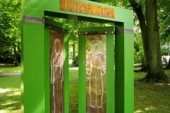 Kunst-im-Park-25