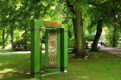 Kunst-im-Park-27