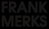 Frank Merks · Bildhauerei